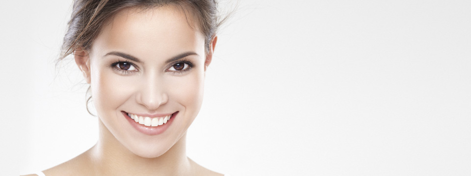 cosmetic dentistry with a Derry NH dentist near Windham NH