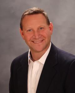Derry NH dentist Dr. Craig Rothenberg