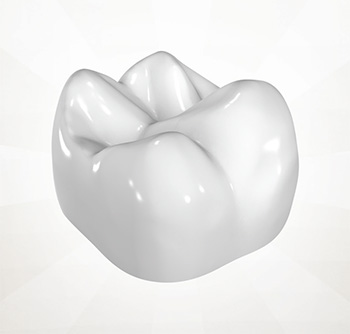 CEREC dental technology near Londonderry and Manchester NH