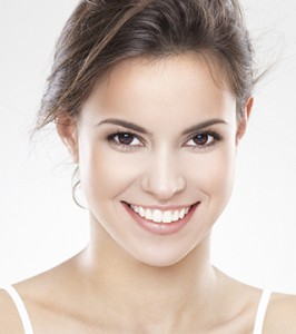 cosmetic dentistry doctors near Londonderry NH