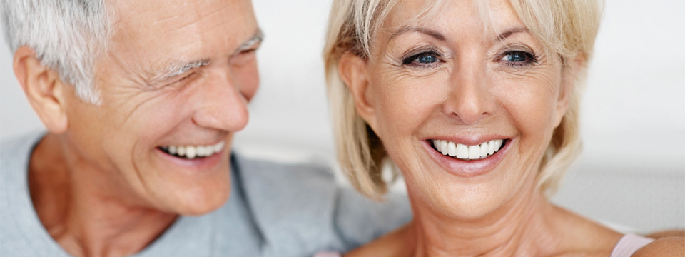 dental implants dentist in Derry NH and Londonderry