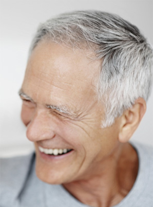 get a beautiful smile with cosmetic dentistry in Windham NH and Londonderry