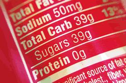 pic_soda_sugar
