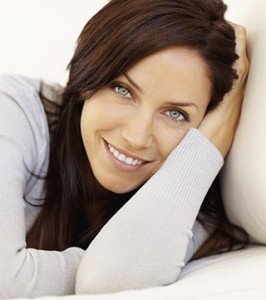 calming sedation dentistry with a dentist near Hampstead NH