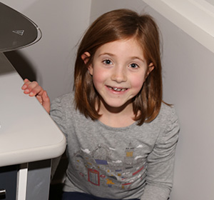 pediatric dentistry with a children's dentist Manchester NH and Salem NH