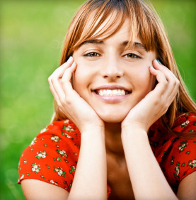 maintain dental health with a family dentist in Derry NH and Londonderry