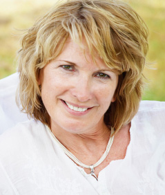 permanent dentures with a Derry NH dentist near Londonderry