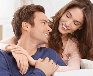 teeth whitening dentist near Londonderry and Windham NH