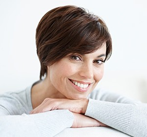 what are dental implants in Derry NH and Manchester NH