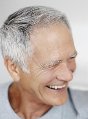 implant dentures Manchester NH dentist Salem NH