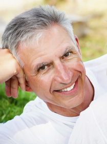 denture implants with a Derry NH dentist Manchester NH