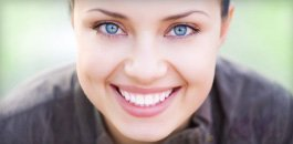 dental implants dentist in Derry NH